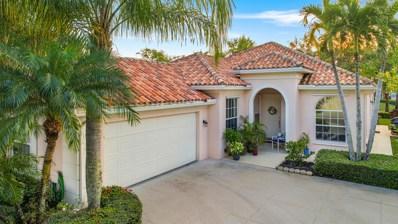 2745 Kittbuck Way, West Palm Beach, FL 33411 - #: RX-10472632