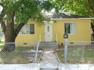110 N A Street, Lake Worth, FL 33460 - #: RX-10472713