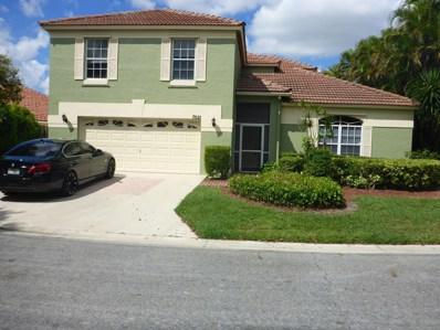Riviera Beach, FL 33418