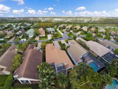 8185 Spyglass Drive, West Palm Beach, FL 33412 - #: RX-10473365