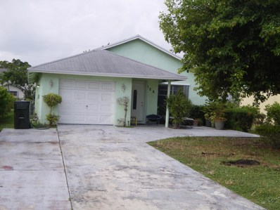 Delray Beach, FL 33444