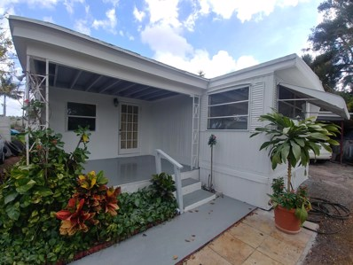4866 S Katrina Circle, West Palm Beach, FL 33411 - #: RX-10473692