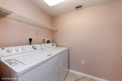 6511 Emerald Dunes Drive UNIT 206, West Palm Beach, FL 33411 - #: RX-10474147