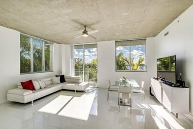 300 S Australian Avenue UNIT 213, West Palm Beach, FL 33401 - #: RX-10474683