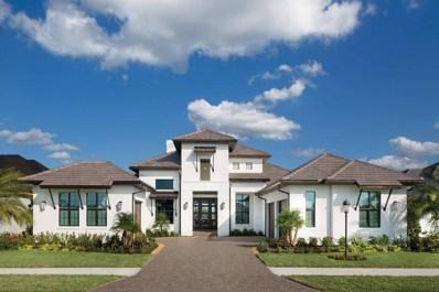 10157 SE Sandpine Lane, Hobe Sound, FL 33455 - #: RX-10474993