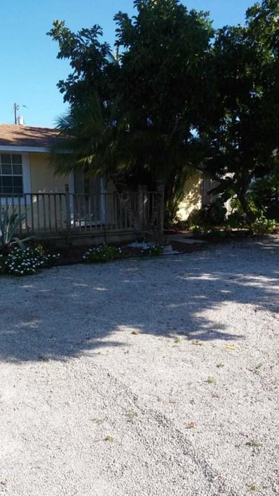 4177 Success Street, West Palm Beach, FL 33406 - #: RX-10475124