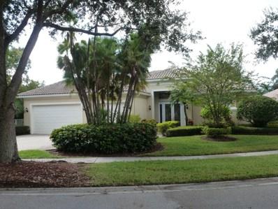 1745 Flagler Manor Circle, West Palm Beach, FL 33411 - #: RX-10475355
