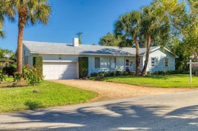 2630 SW 6th Street, Boynton Beach, FL 33483 - #: RX-10475408