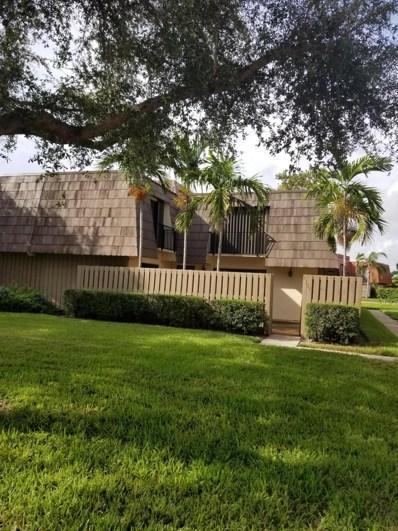 1107 11th Court, Palm Beach Gardens, FL 33410 - #: RX-10475791