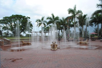 12014 Greenway Circle S UNIT 105, Royal Palm Beach, FL 33411 - #: RX-10476250