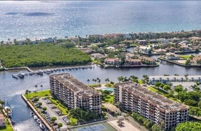 899 Jeffery Street UNIT 1090, Boca Raton, FL 33487 - #: RX-10476382