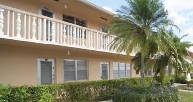 71 Kent E, West Palm Beach, FL 33417 - #: RX-10476444