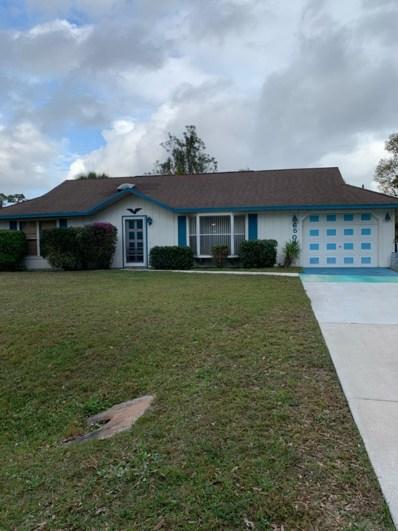 6504 Student Way, Fort Pierce, FL 34951 - #: RX-10476673