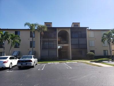 812 Sky Pine Way UNIT C3, Greenacres, FL 33415 - #: RX-10476690