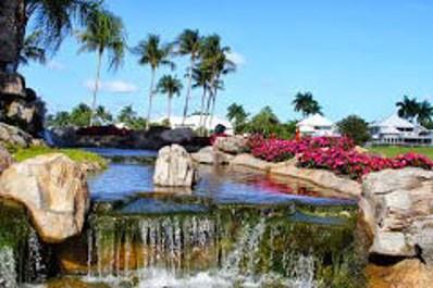 17086 Royal Cove Way, Boca Raton, FL 33496 - #: RX-10477032