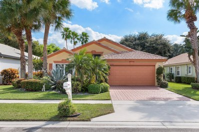 10908 Royal Caribbean Circle, Boynton Beach, FL 33437 - #: RX-10477591