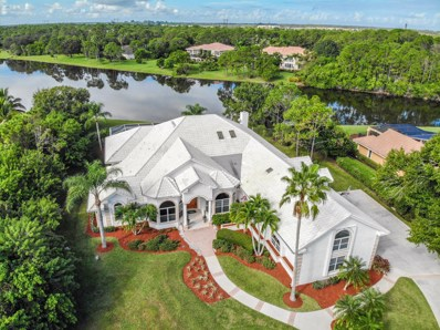7691 Charleston Way, Port Saint Lucie, FL 34986 - #: RX-10477912