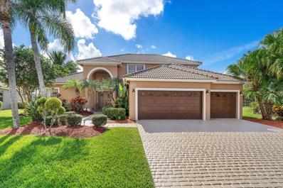 12710 Torbay Drive, Boca Raton, FL 33428 - #: RX-10478200