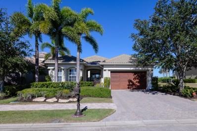 139 SE Bella Strano, Port Saint Lucie, FL 34984 - #: RX-10478282