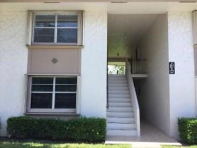 1024 NW 13th Street UNIT 251b, Boca Raton, FL 33486 - #: RX-10478421
