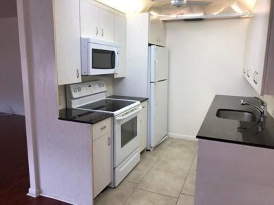 3085 Cornwall E UNIT 3085 E, Boca Raton, FL 33434 - #: RX-10479166