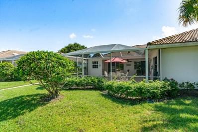 6502 Geminata Oak Court, Palm Beach Gardens, FL 33410 - #: RX-10479453