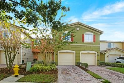 5359 SE Mitchell Lane, Stuart, FL 34997 - #: RX-10479623