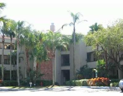 7508 La Paz Boulevard UNIT 208, Boca Raton, FL 33433 - #: RX-10480013