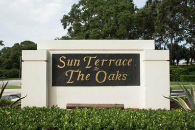 8503 Chapman Oak Court, Palm Beach Gardens, FL 33410 - #: RX-10480309