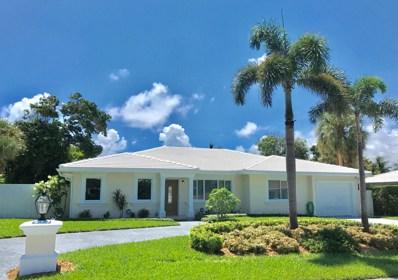1271 Yacht Harbor Drive, Singer Island, FL 33404 - #: RX-10480394