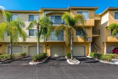 1100 Crestwood Court S UNIT 1114, Royal Palm Beach, FL 33411 - #: RX-10480525