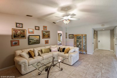 15992 Laurel Oak Circle, Delray Beach, FL 33484 - #: RX-10481398