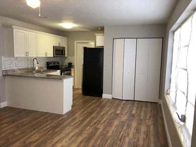 1332 9th Street, West Palm Beach, FL 33401 - #: RX-10481566