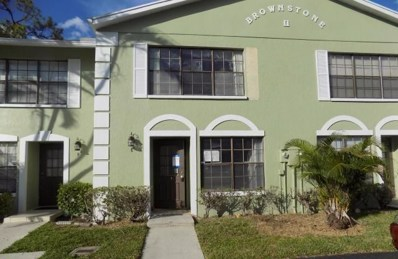 5023 Society Place UNIT E, West Palm Beach, FL 33415 - #: RX-10481683