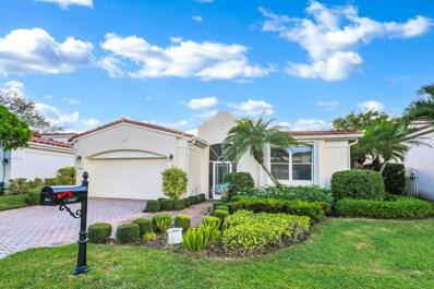 3660 Northwind Court, Jupiter, FL 33477 - #: RX-10481849