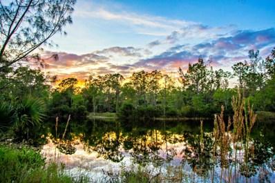 14721 125th Avenue N, Palm Beach Gardens, FL 33418 - #: RX-10482013