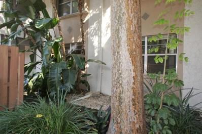 1074 NW 13th Street UNIT 161c, Boca Raton, FL 33486 - #: RX-10482104
