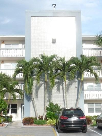 4046 Yarmouth C, Boca Raton, FL 33434 - #: RX-10483031