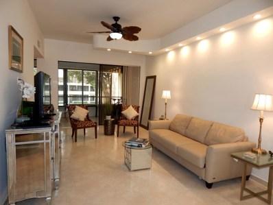 7484 La Paz Place UNIT 204, Boca Raton, FL 33433 - #: RX-10483067