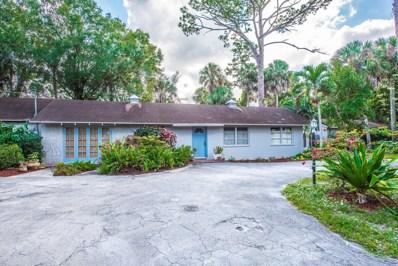 5214 Bethany Lane, West Palm Beach, FL 33415 - #: RX-10483470