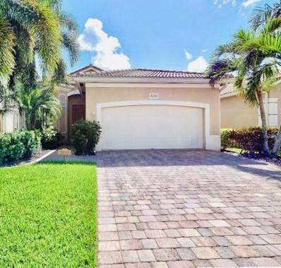 4150 Key Lime Blvd Boulevard, Boynton Beach, FL 33436 - #: RX-10483540
