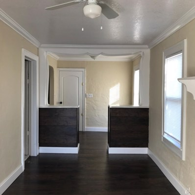 1031 S H Street, Lake Worth, FL 33460 - #: RX-10483993