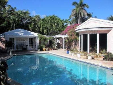 130 Reef Road, Palm Beach, FL 33480 - #: RX-10484273