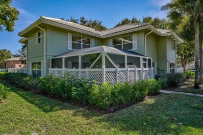 1920 Hartford Court, West Palm Beach, FL 33409 - #: RX-10484912