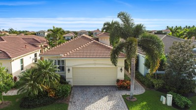 208 Isle Verde Way, Palm Beach Gardens, FL 33418 - #: RX-10485082