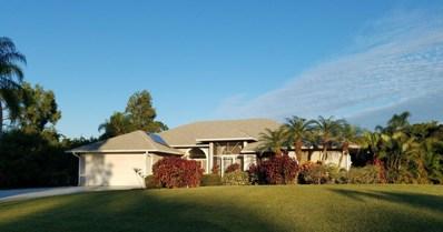 1400 SW Belgrave Terrace, Stuart, FL 34997 - #: RX-10485119