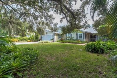 23 Lantana Lane, Sewalls Point, FL 34996 - #: RX-10485427
