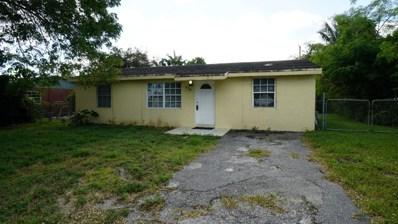 4328 Pine Street, West Palm Beach, FL 33406 - #: RX-10486368