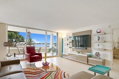 134 Lakeshore Drive UNIT 214, North Palm Beach, FL 33408 - #: RX-10486417