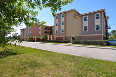 4190 Gator Greens Way UNIT 31, Fort Pierce, FL 34982 - #: RX-10486574